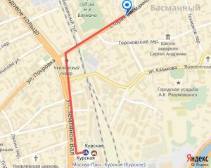 api-maps.yandex.ru
